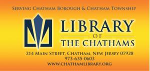 ChathamLibraryCard