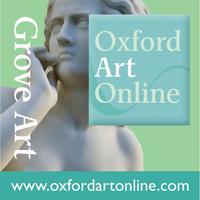 oxford_art-online