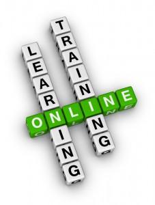 shutterstock_212294770 online learning