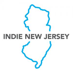 Indie-NJ